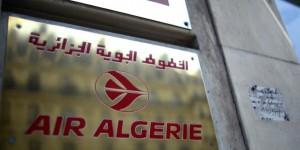 air-algerie-mur