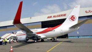 Air Algérie Cargo