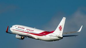 air-algerie-paris